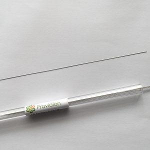 ss-esi-capillary-700000341