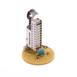 ETP Detector 017960