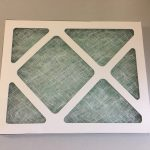 Sciex Air Filter 1003712