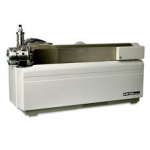 Sciex API 4000 Mass Spectrometer