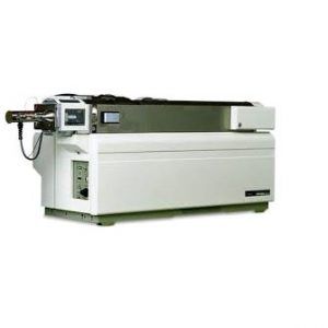 Sciex API 3000 Mass Spectrometer