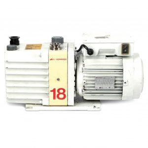 E1M18